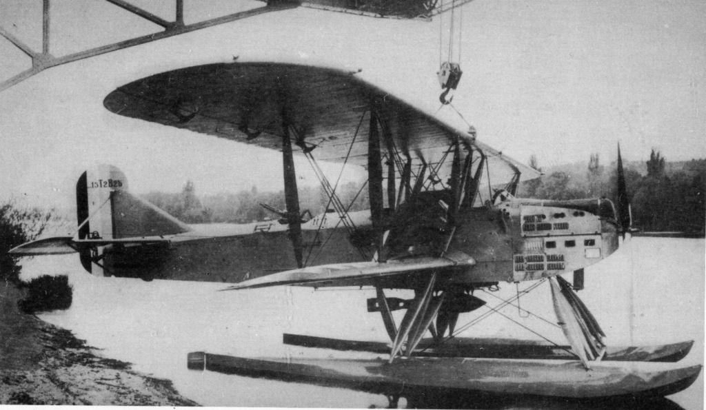 Les hydravions de l'aéronautique navale dans les années 30 2020-562