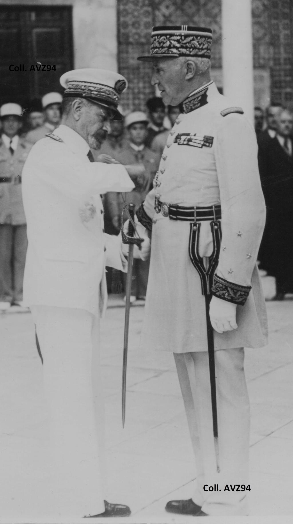 Général Hanote 2020-587