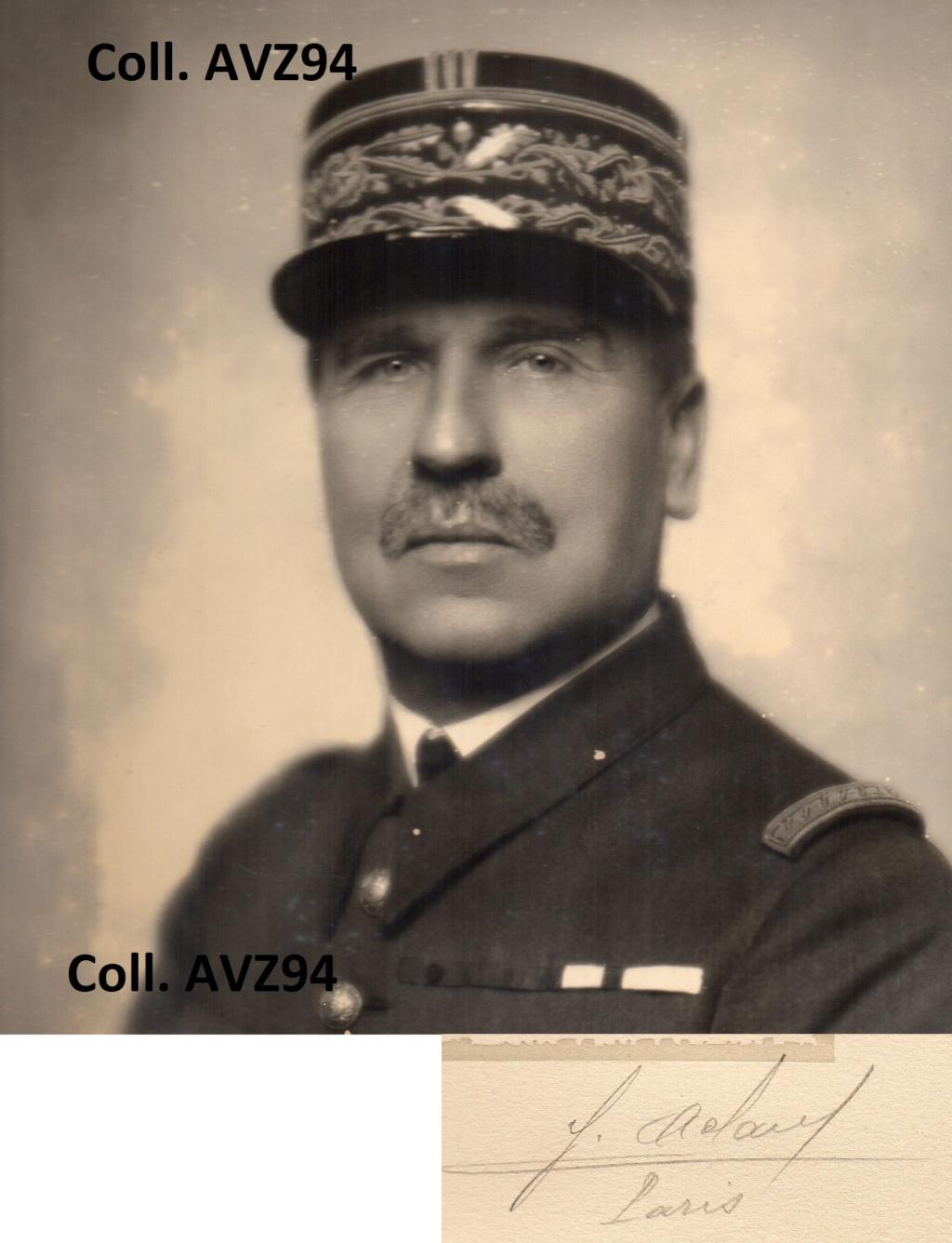 Général Heusch 2020-610
