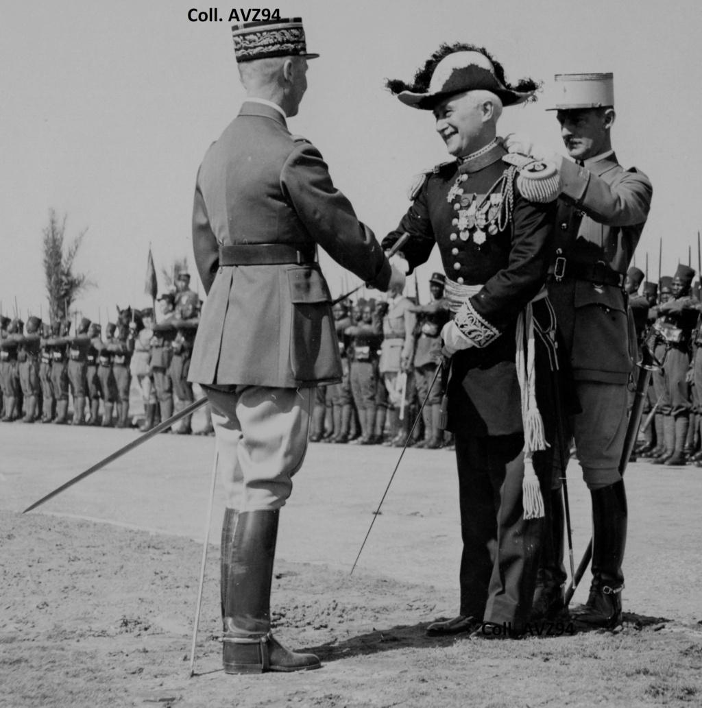 Général Martin (homonymes) 2020-623