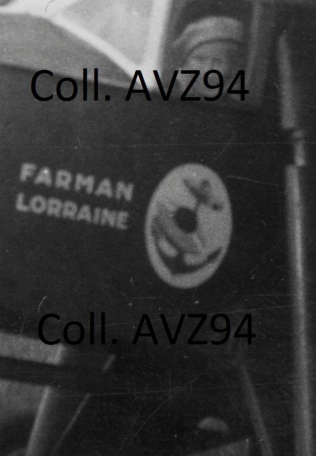 Identification d'un insigne 2021-275