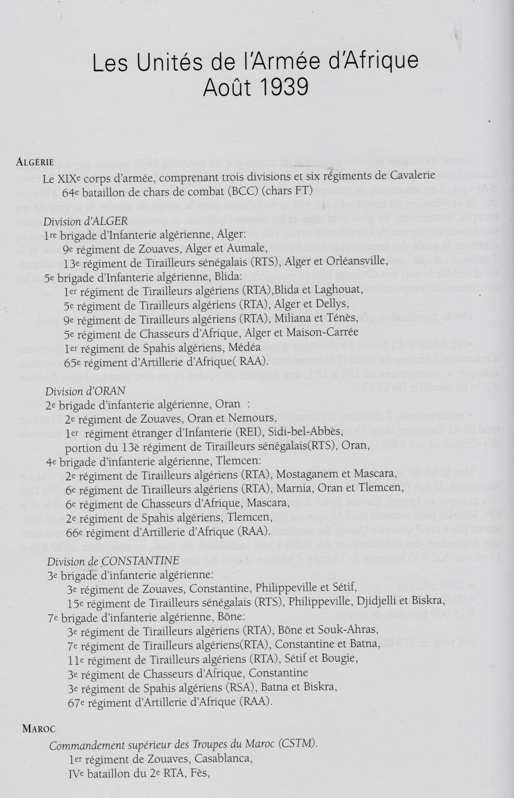 L'armée d'Afrique - Page 2 2021-290