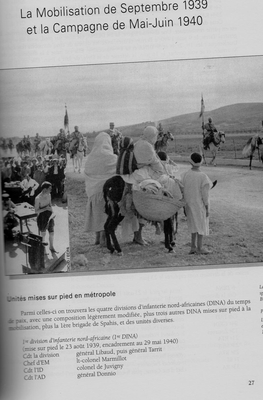 L'armée d'Afrique - Page 2 2021-293
