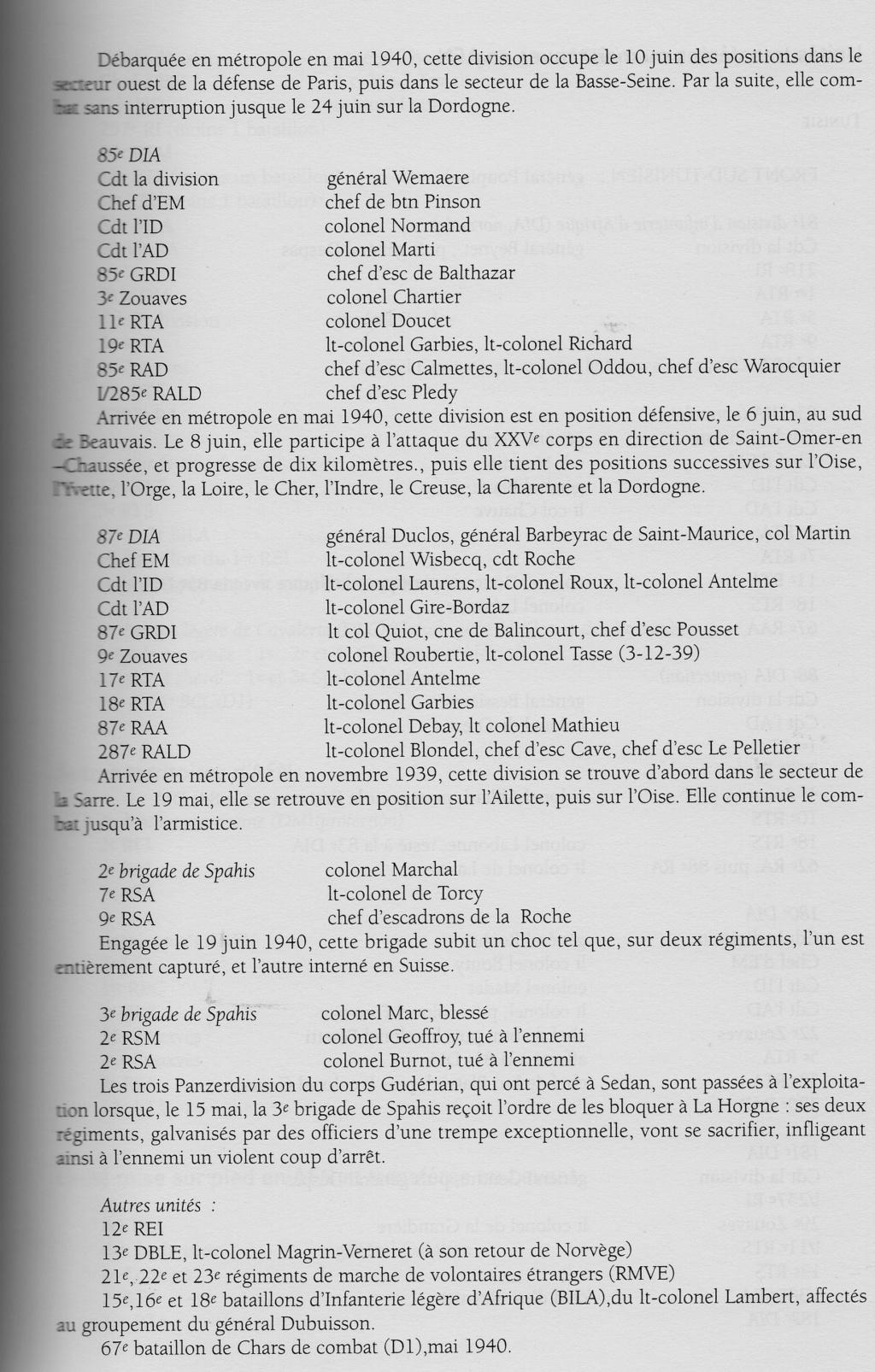 L'armée d'Afrique - Page 2 2021-294