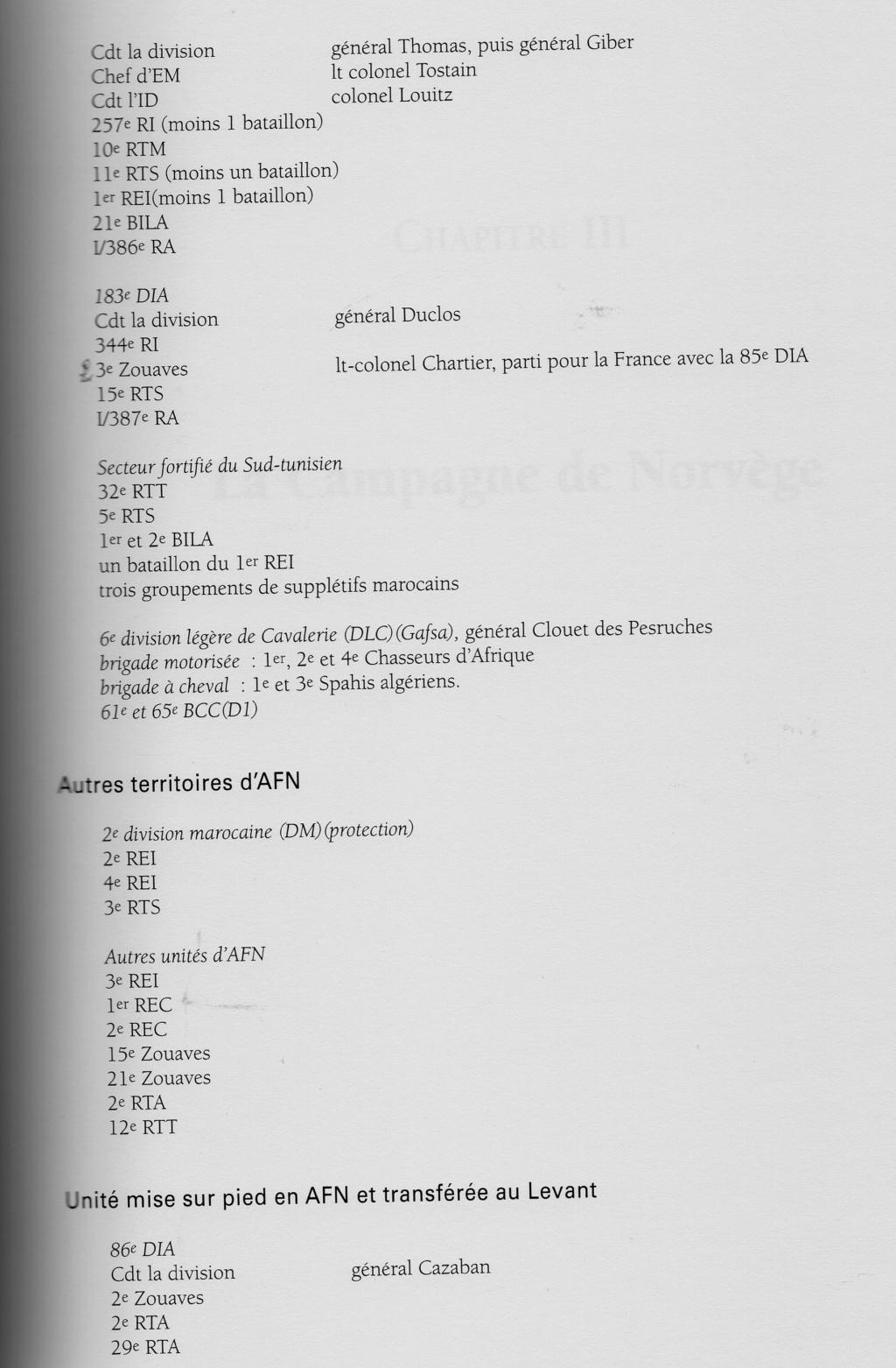 L'armée d'Afrique - Page 2 2021-297