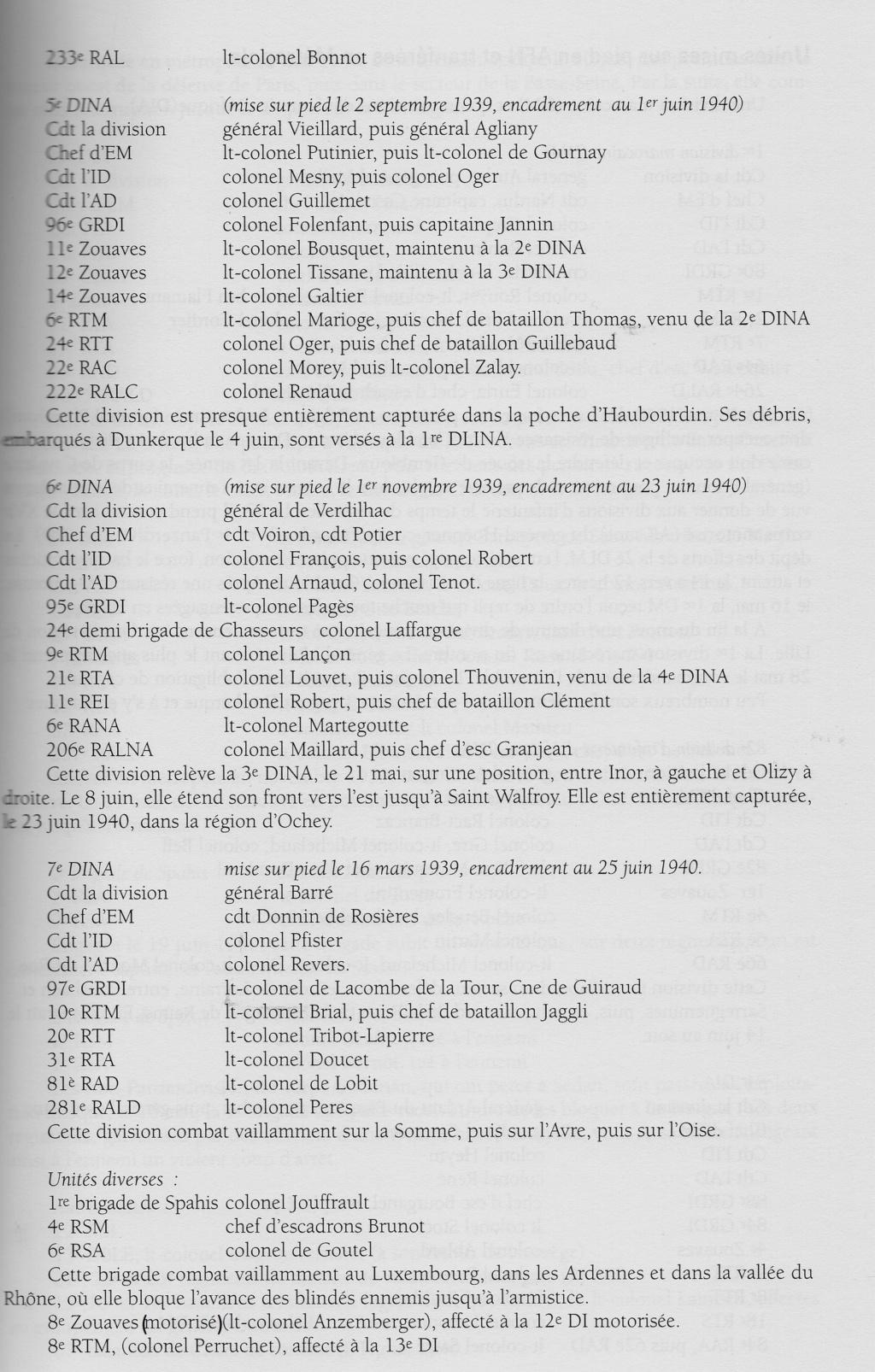 L'armée d'Afrique - Page 2 2021-298