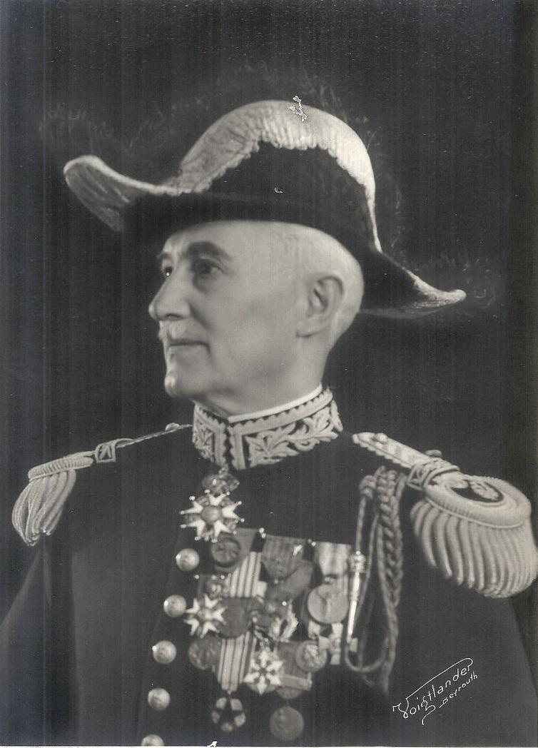 Général Martin (homonymes) 318_0011