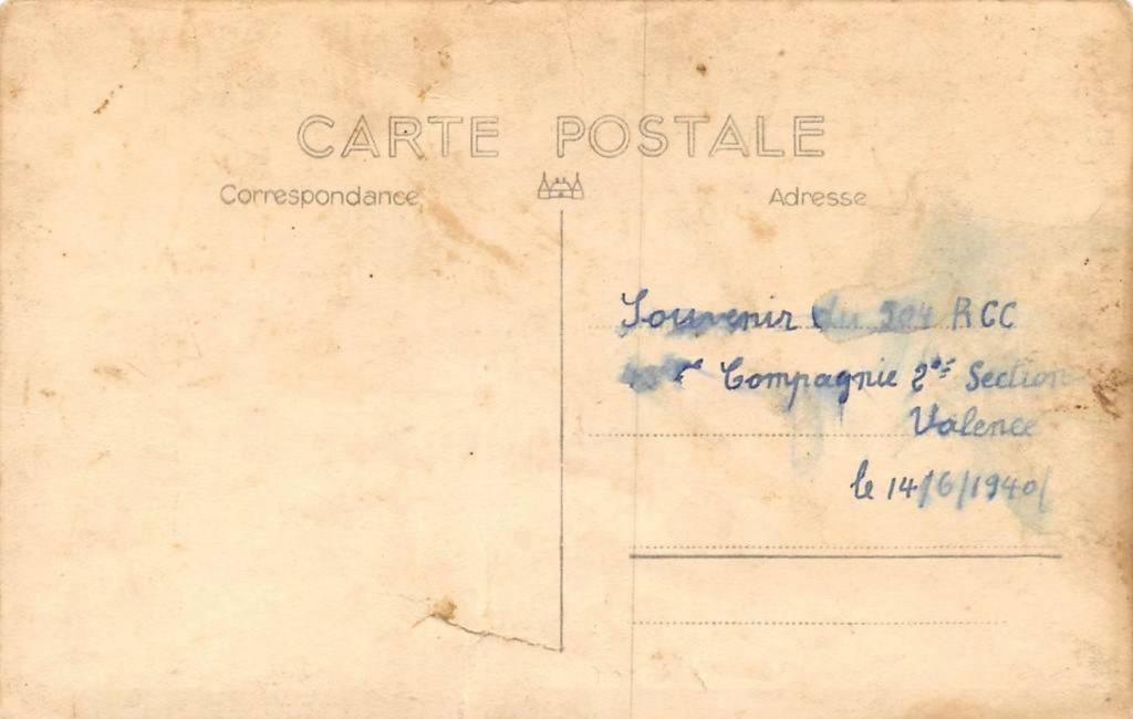 504e RCC de Valence période 1938-1940 571_0011