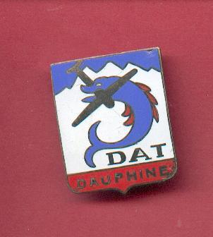 405e RADCA : Composition 1934-1940 Artdat10