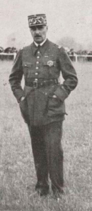 Général Flavigny Captur44