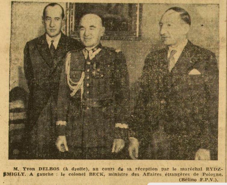 Généraux polonais 1939/1940 Captur50