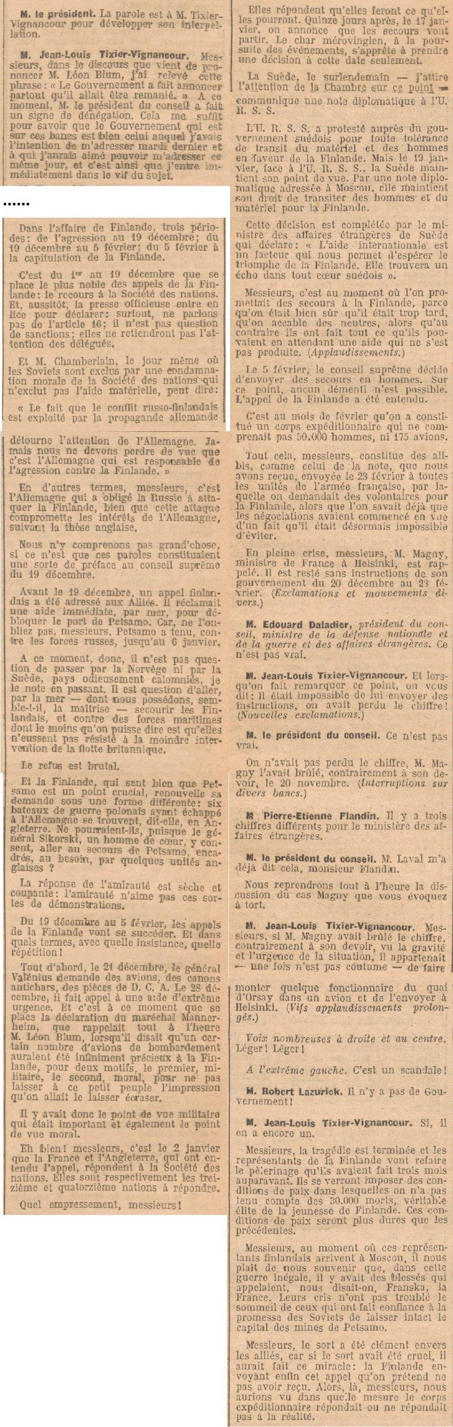 Insigne des Français en Finlande ? - Page 2 Comitz20