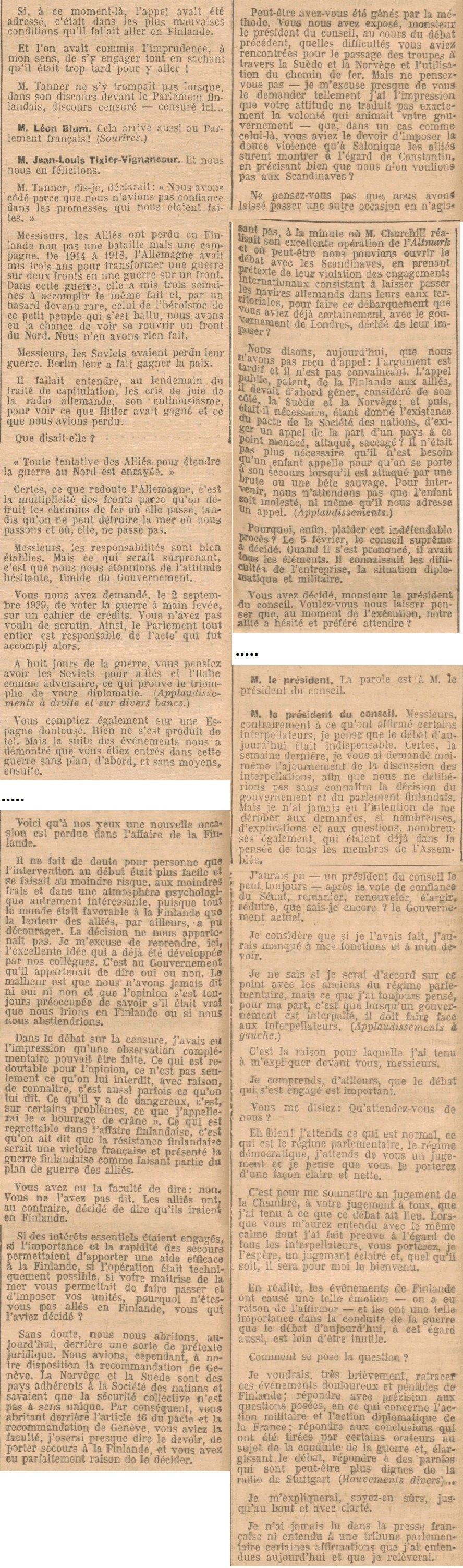 Insigne des Français en Finlande ? - Page 2 Comitz21