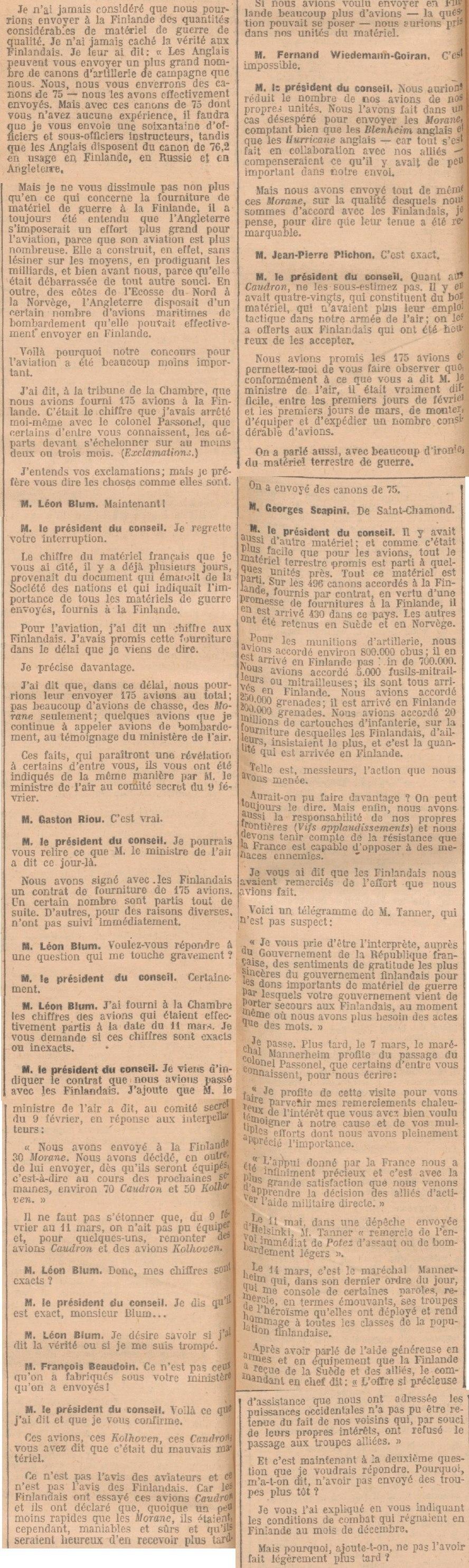 Insigne des Français en Finlande ? - Page 2 Comitz22