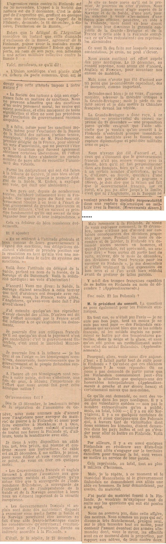 Insigne des Français en Finlande ? - Page 2 Comitz23