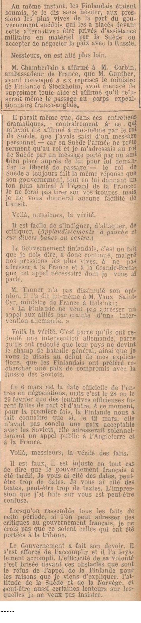 Insigne des Français en Finlande ? - Page 2 Comitz24