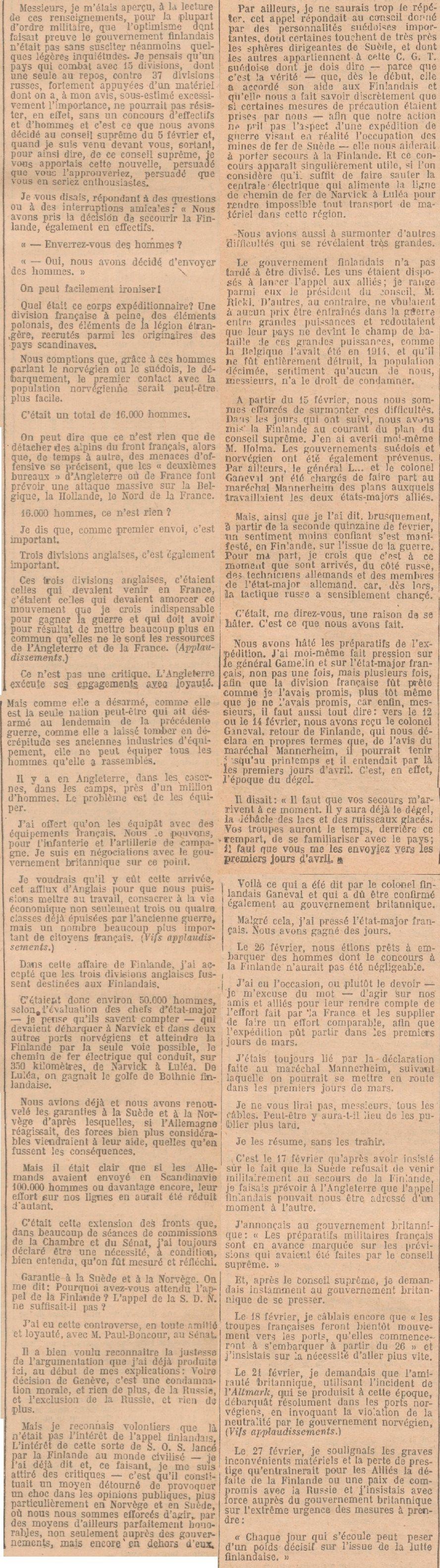 Insigne des Français en Finlande ? - Page 2 Comitz25