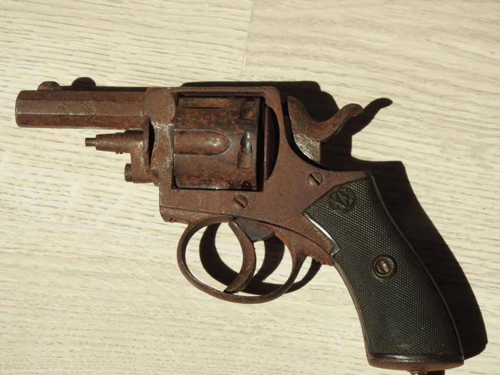Identification d'un revolver Dscn4812