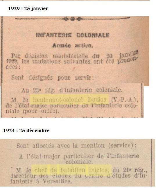 Général Duclos Duclos10