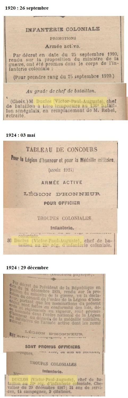 Général Duclos Duclos11
