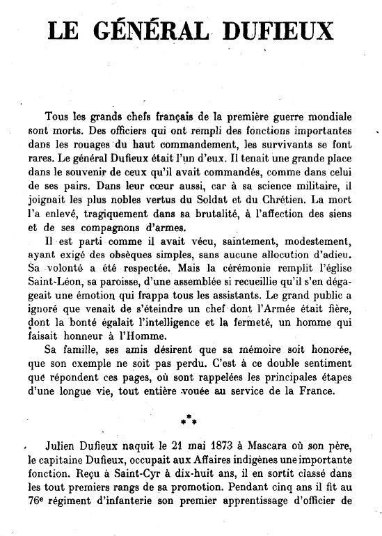 Général Dufieux Dufieu10