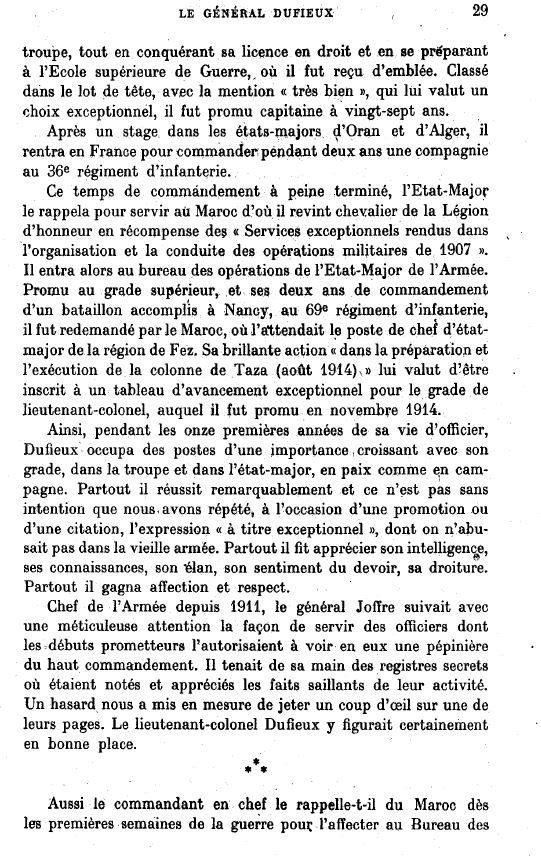 Général Dufieux Dufieu11