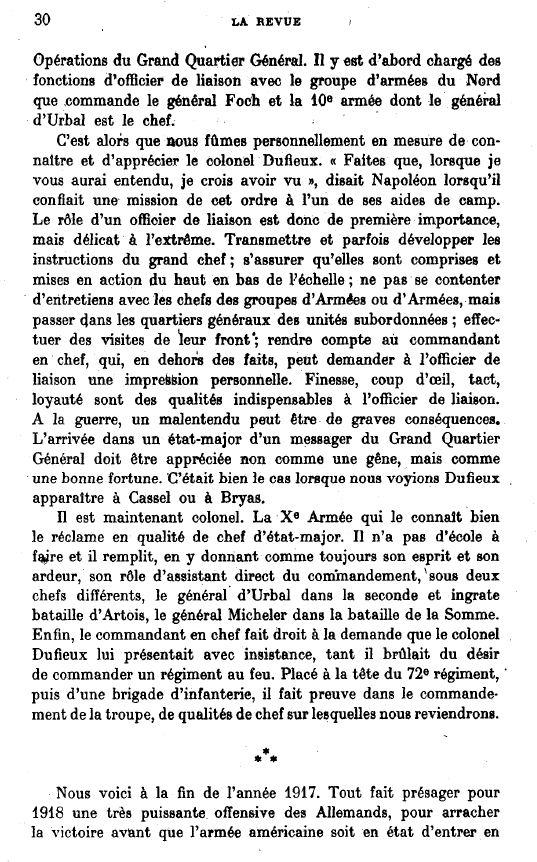 Général Dufieux Dufieu12