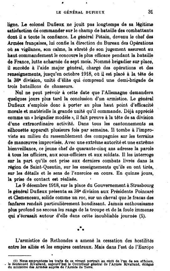 Général Dufieux Dufieu13