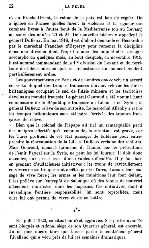 Général Dufieux Dufieu14