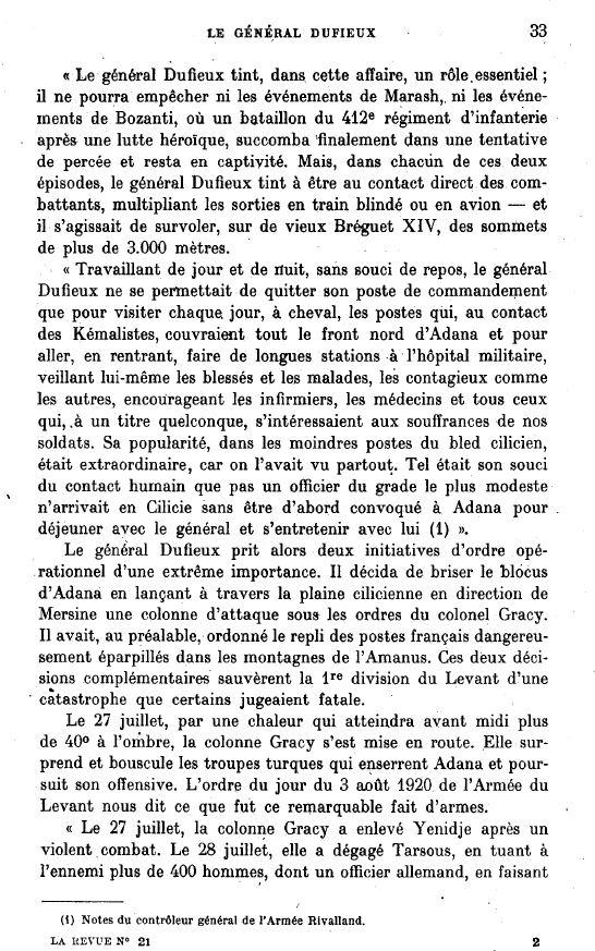 Général Dufieux Dufieu15