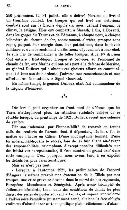Général Dufieux Dufieu16
