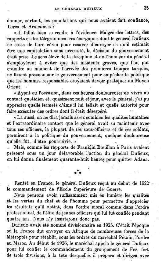 Général Dufieux Dufieu17