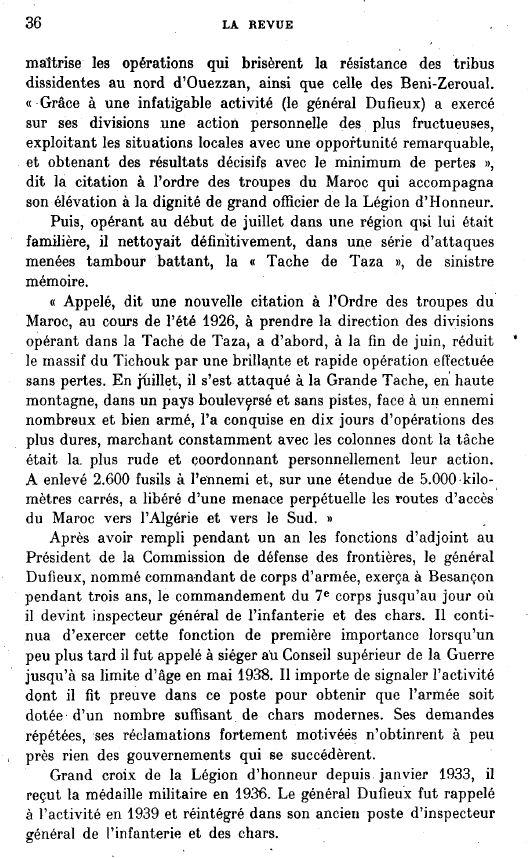 Général Dufieux Dufieu18