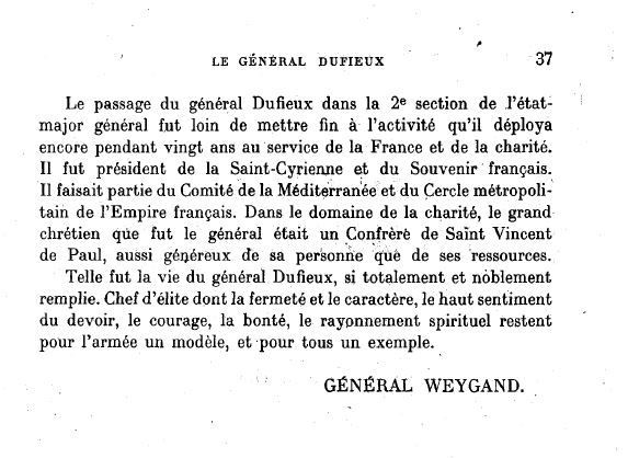 Général Dufieux Dufieu19
