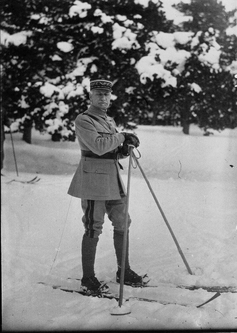Général Broussaud Font_r10