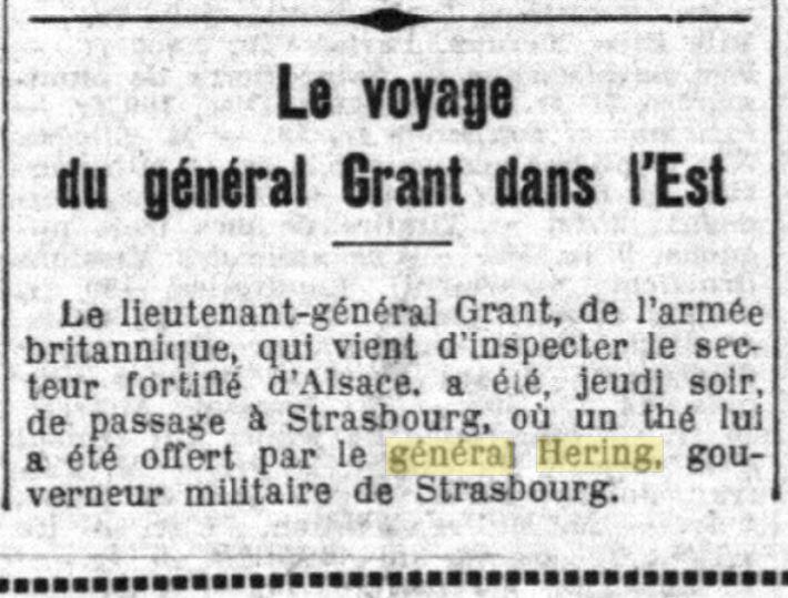 Général Héring Gzonz163