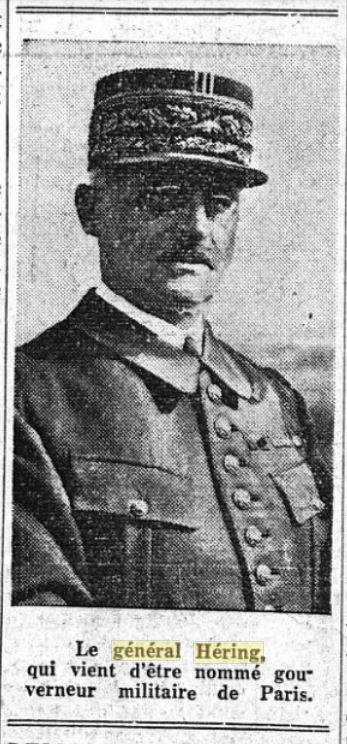 Général Héring Gzonz167