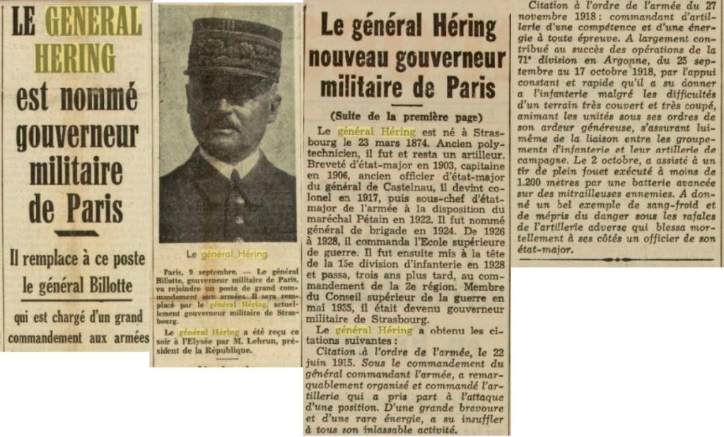 Général Héring Gzonz168