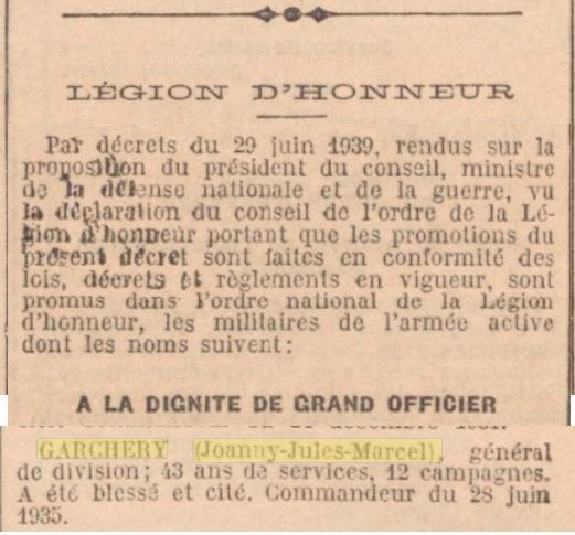 Général Garchery Gzonz189
