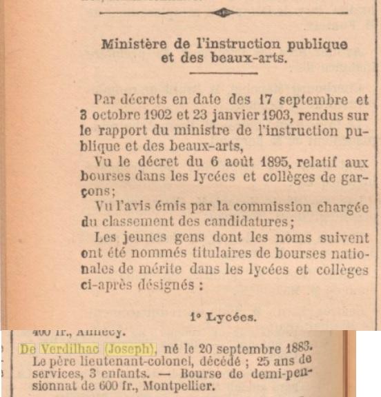 Général Verdilhac (de) Gzonz191