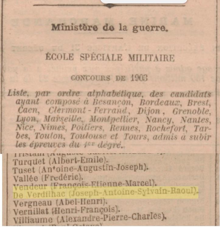 Général Verdilhac (de) Gzonz195