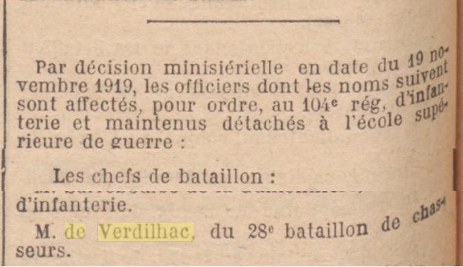 Général Verdilhac (de) Gzonz200