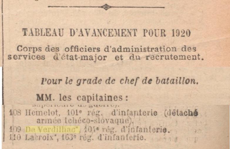 Général Verdilhac (de) Gzonz201