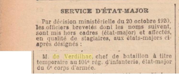 Général Verdilhac (de) Gzonz203