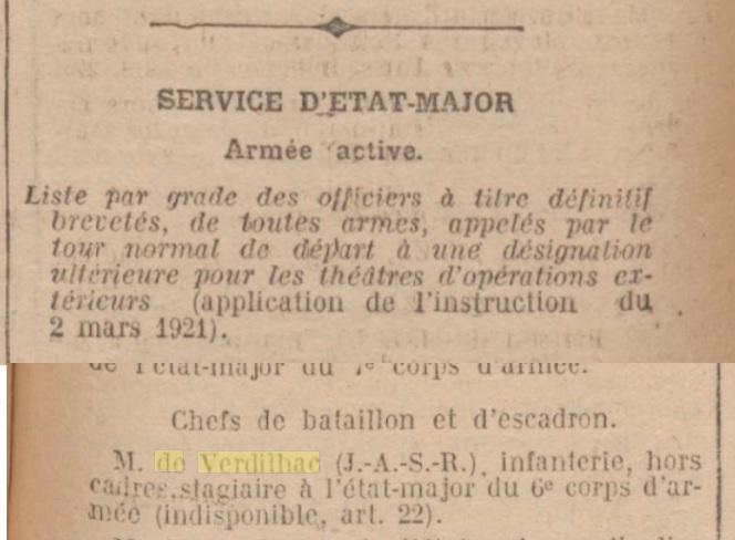 Général Verdilhac (de) Gzonz207
