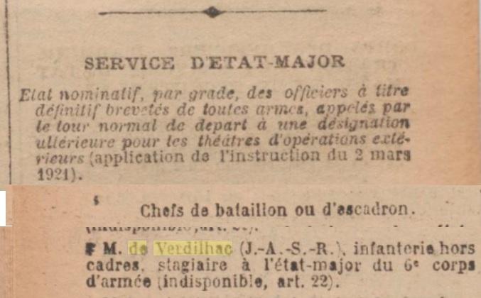 Général Verdilhac (de) Gzonz208