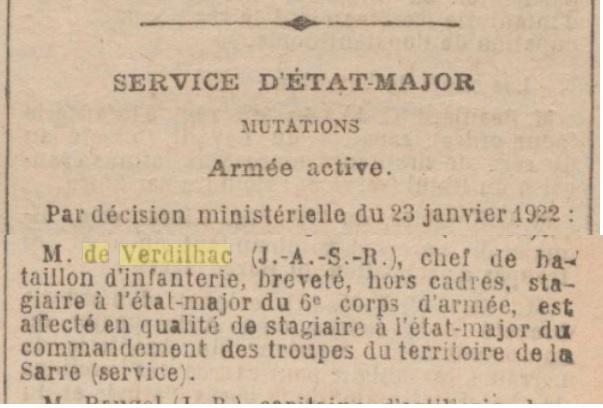 Général Verdilhac (de) Gzonz209
