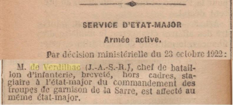Général Verdilhac (de) Gzonz211