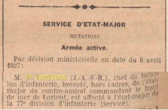 Général Verdilhac (de) Gzonz212