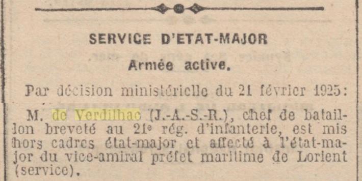 Général Verdilhac (de) Gzonz213